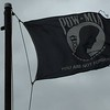 November 13, 1982 - POW-MIA Flag