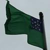 May 10, 1775 - Green Mountain Boys Flag