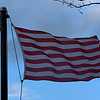 November 22, 2018 - Sons of Liberty Flag