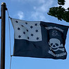 June 18, 1812 -- War of 1812 Flag