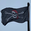 February 12, 1967 - Pirate Flag