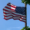July 4, 1776 - Old Glory