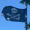 September 29, 2019 - Jolly Roger Flag