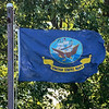 August 19, 1812 — U.S. Navy Flag