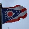 January 21, 1785 - State of Ohio Flag