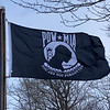 February 12, 1973 — POW-MIA Flag