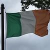 July 18, 1938 — Irish Flag
