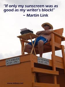 June, 2018 - Martin Link