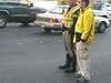 LVPD traffic control