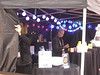 these party light vendors were skittish about my camera