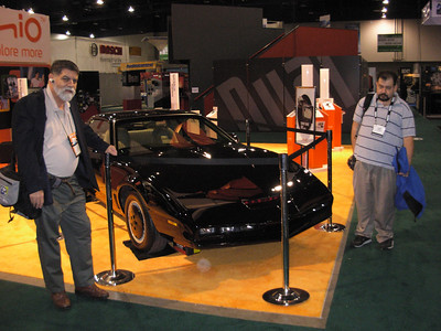 2009 Consumer Electronics Show
