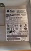 20150417-Sun-GH18PS-monitor-rear-label