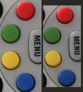 7D vs 5D3