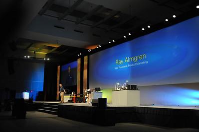 Aug 4 Keynote