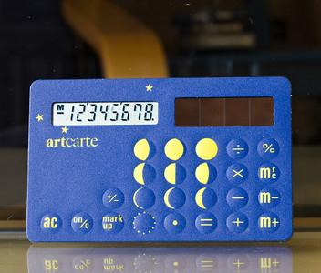 artcarte AC-100