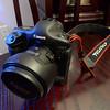 Canon Mark IIn