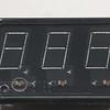 Beckman SP-353 Panaplex display
