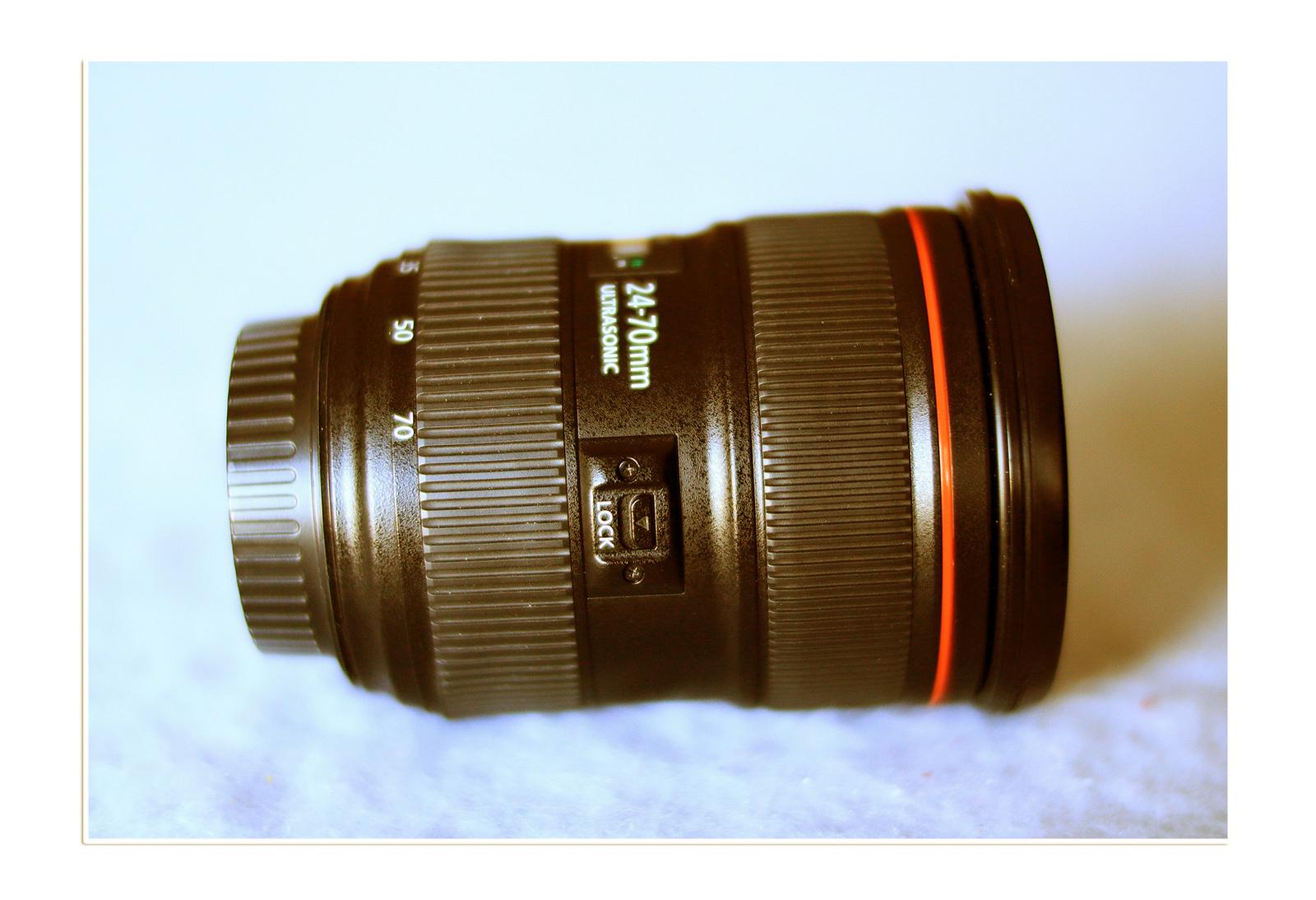 IMAGE: https://photos.smugmug.com/Electronics/EOS-M50/i-Hbndcrb/0/026f89b1/X3/potnc-X3.jpg