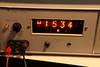 HP 3440A DVM
