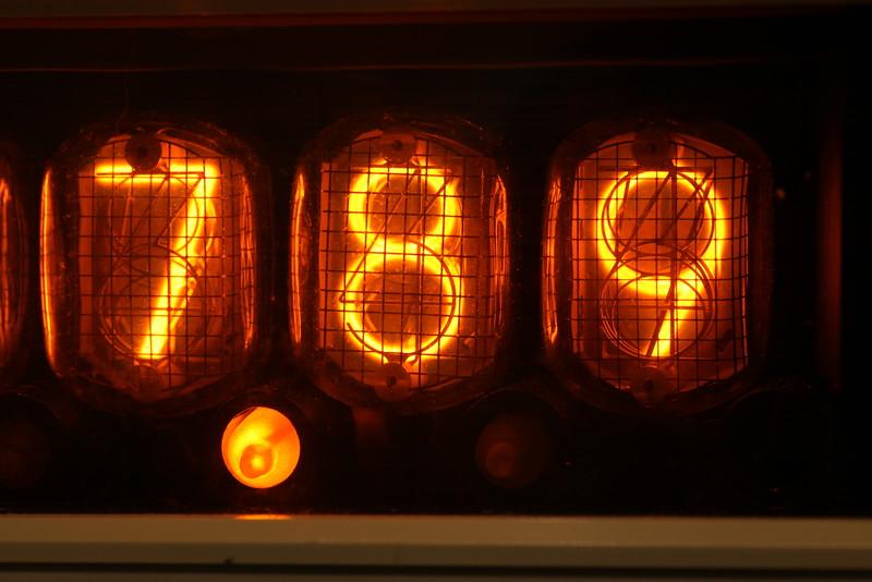 IMAGE: https://photos.smugmug.com/Electronics/HP-3440A-DVM/i-FcH3h46/0/f9bf7cde/L/IMG_8531-L.jpg