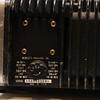 HP 3450B