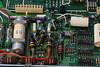 HP 3456A, s/n 2201A072XX, PCB 88809F rev C