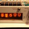 HP 5214L