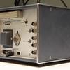 HP 5216A Counter