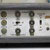 HP 5325B Universal Counter
