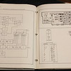 HP 5340A  A22 High Frequency Counter Board Block Diagram and Layout