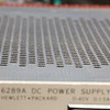 HP 6289A 0-40V Power Supply
