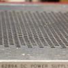 HP 6289A 0-40V Power Supply