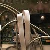 HP/Agilent 8644B Synthesized Signal Generator