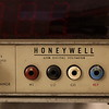 Honeywell 620B