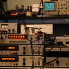 Lucent RFG-M-RB Rubidium Frequency Standard