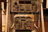 Tektronix TM-500 plug in gear