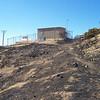 Dakin Peak 2007