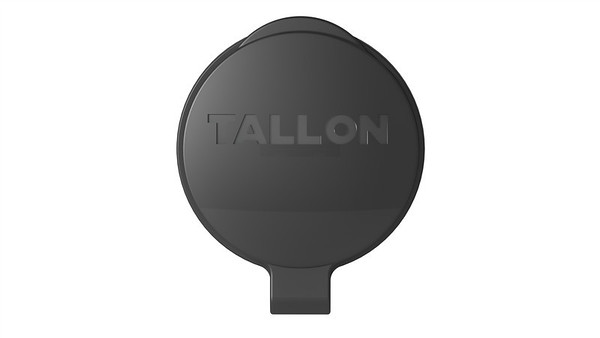Tallon Cable Mount & Cover