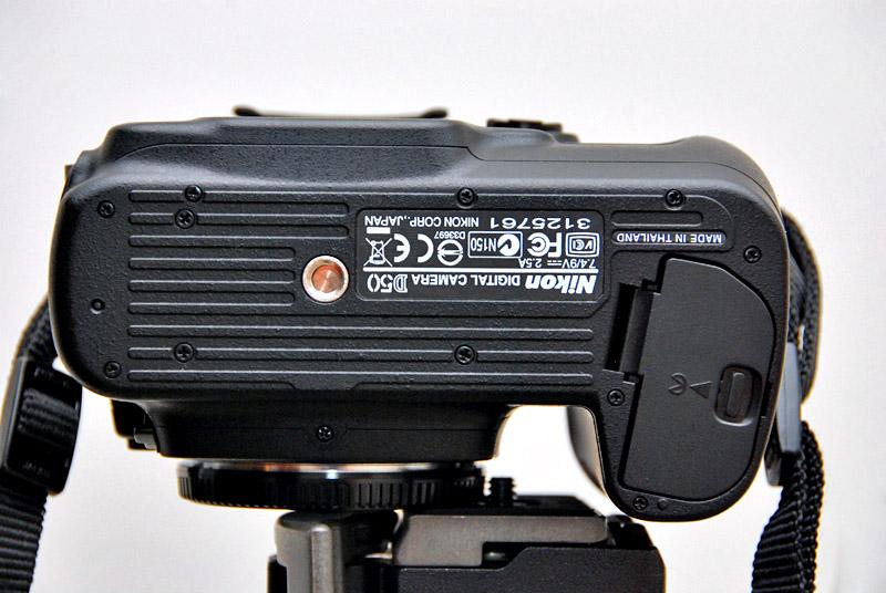 D50bottom