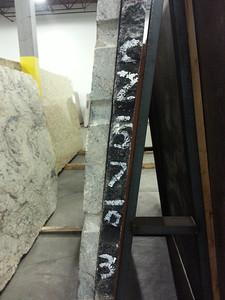 Granite Depot
