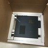 Boxing and shipping DY 2401C and HP 2410B