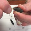 Changing the Receiver - Speakers for the  Phonak  Hearing Aid