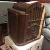RCA Model 143 Radio