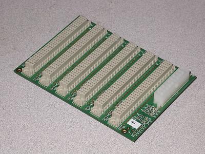 DSCN2066