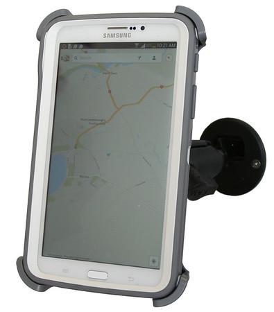 Tallon RAM Otter Box Tablet Mounts