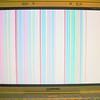 WSOD 2 <br /> White screen of death, version 2.