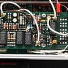 Tektronix FG 501A Function Generator