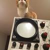 Tektronix 545 Oscilloscope