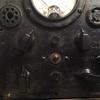 Triplett 1210 Tube Tester- ca 1936
