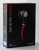 "Officially called ""Beats by Dr. Dre Tour,"" the new Monster earbuds are slated to go on sale for about $150 in the U.S."